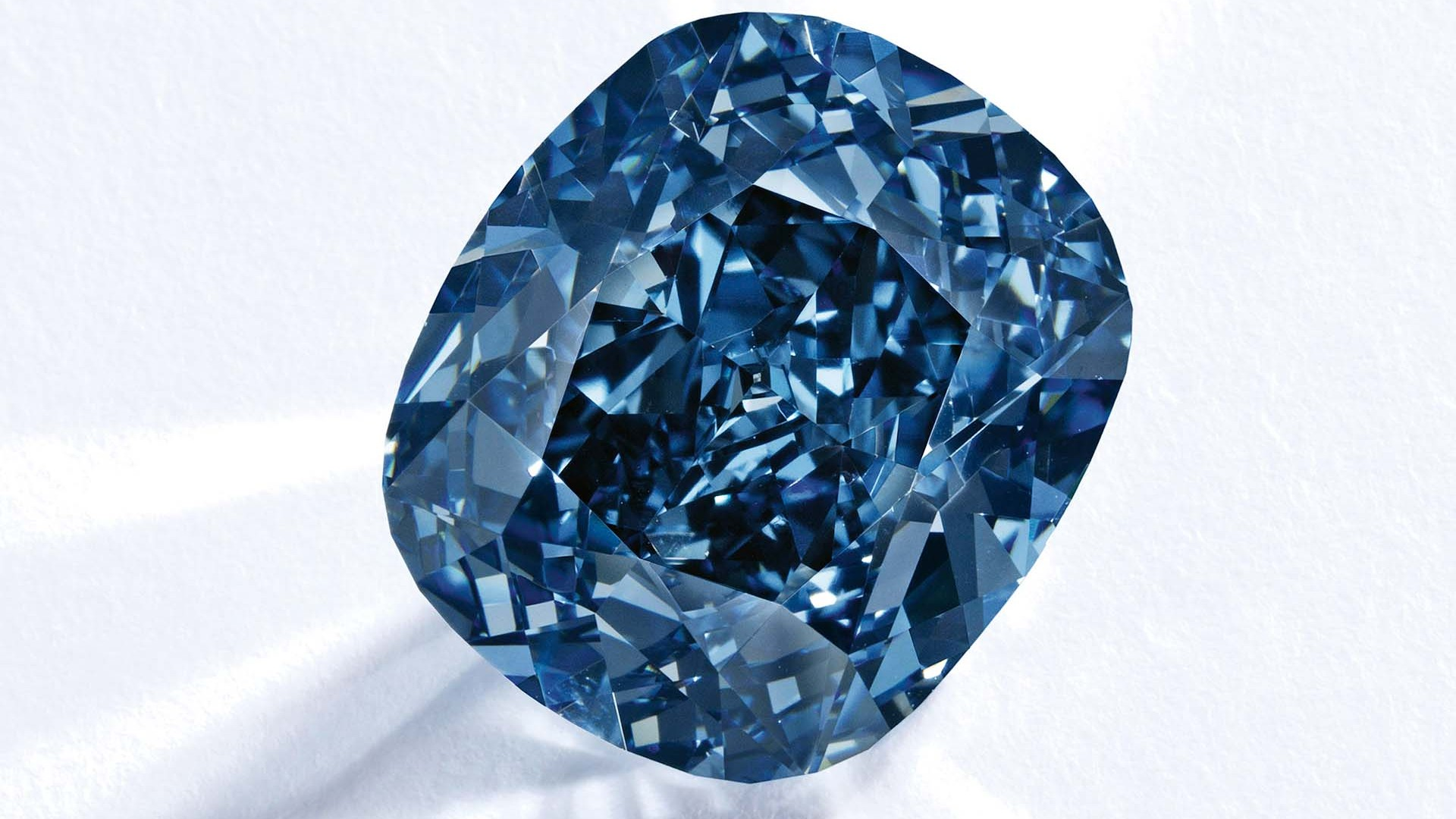 Diamonds - Get Schooled! Diamond Education For The Rest Of Us