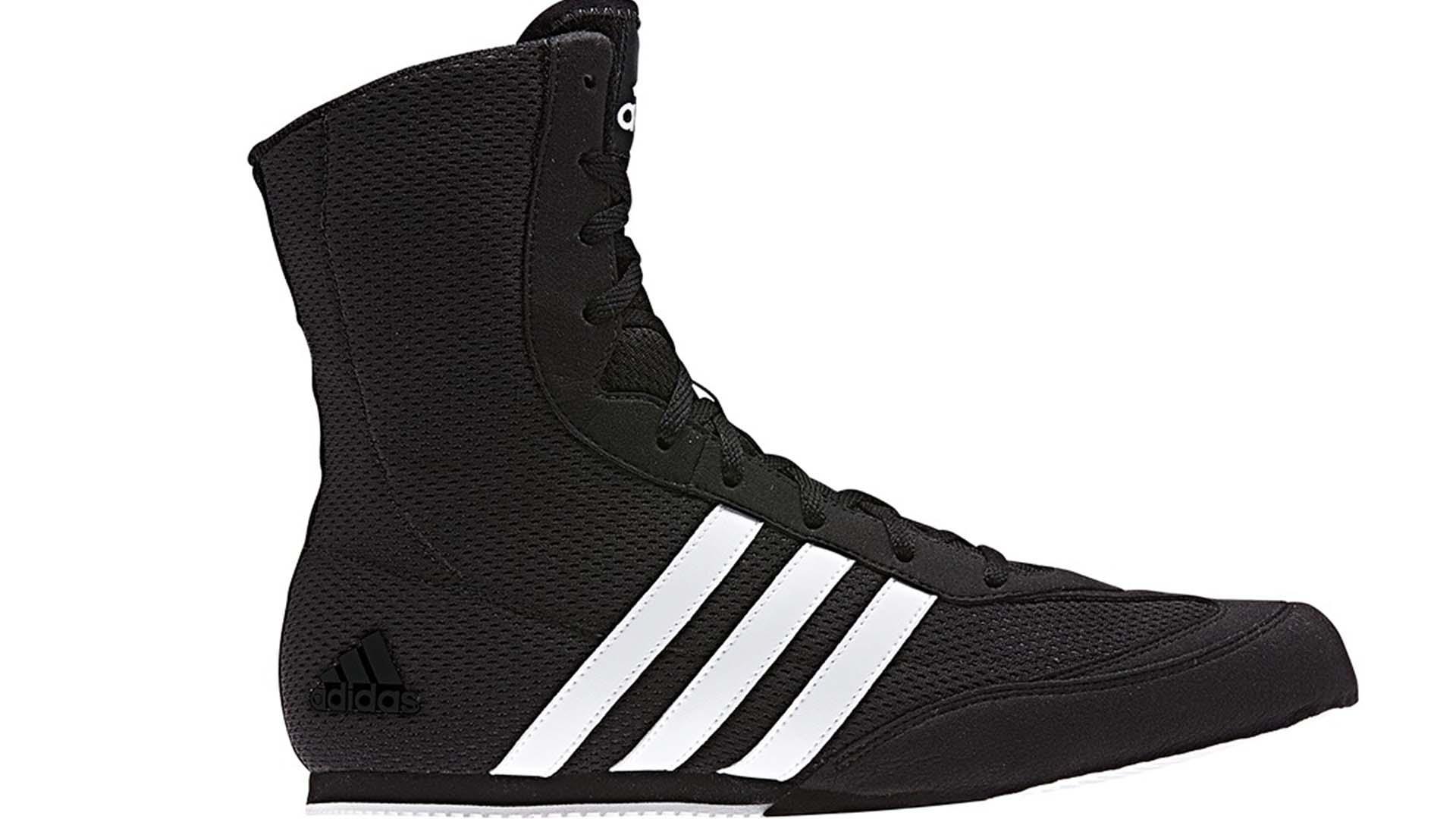 Adidas Box Hog 2 boots