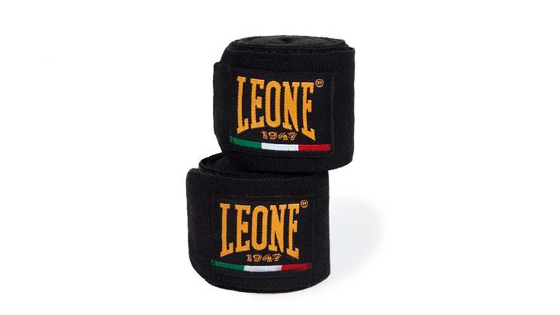 Leone AB705 handwraps