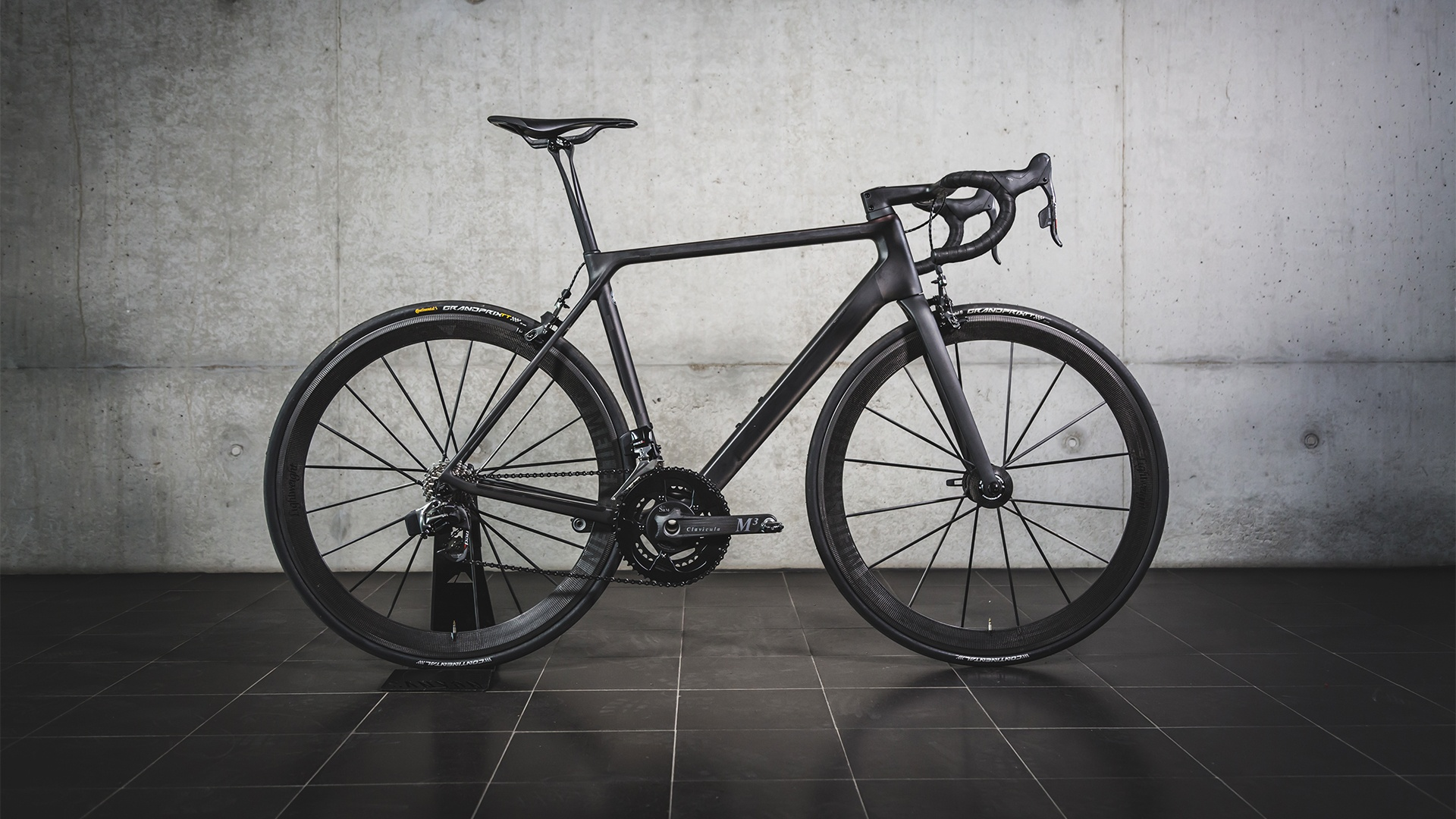 Canyon Ultimate CF Evo: meet Canyon's most expensive bike
