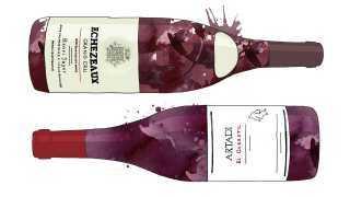 Investment wine – Henri Jayer Echezeaux Grand Cru and Artadi El Carretil