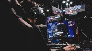 E-sports tournaments with the biggest prize money