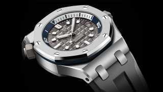 Audemars Piguet 2021 Watch Collection