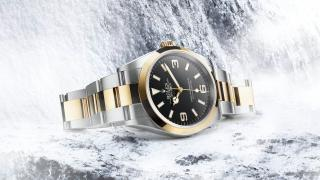 Best luxury watches for men 2021