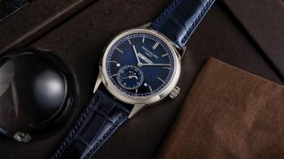 Patek Philippe New Watch Collection For 2021