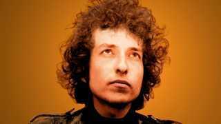 Bob Dylan 1965 London Tour