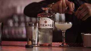Tiempo Tequila