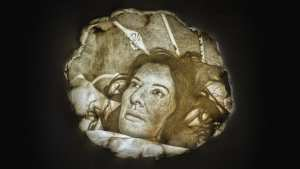 Marina Abramović, Seven Deaths Series