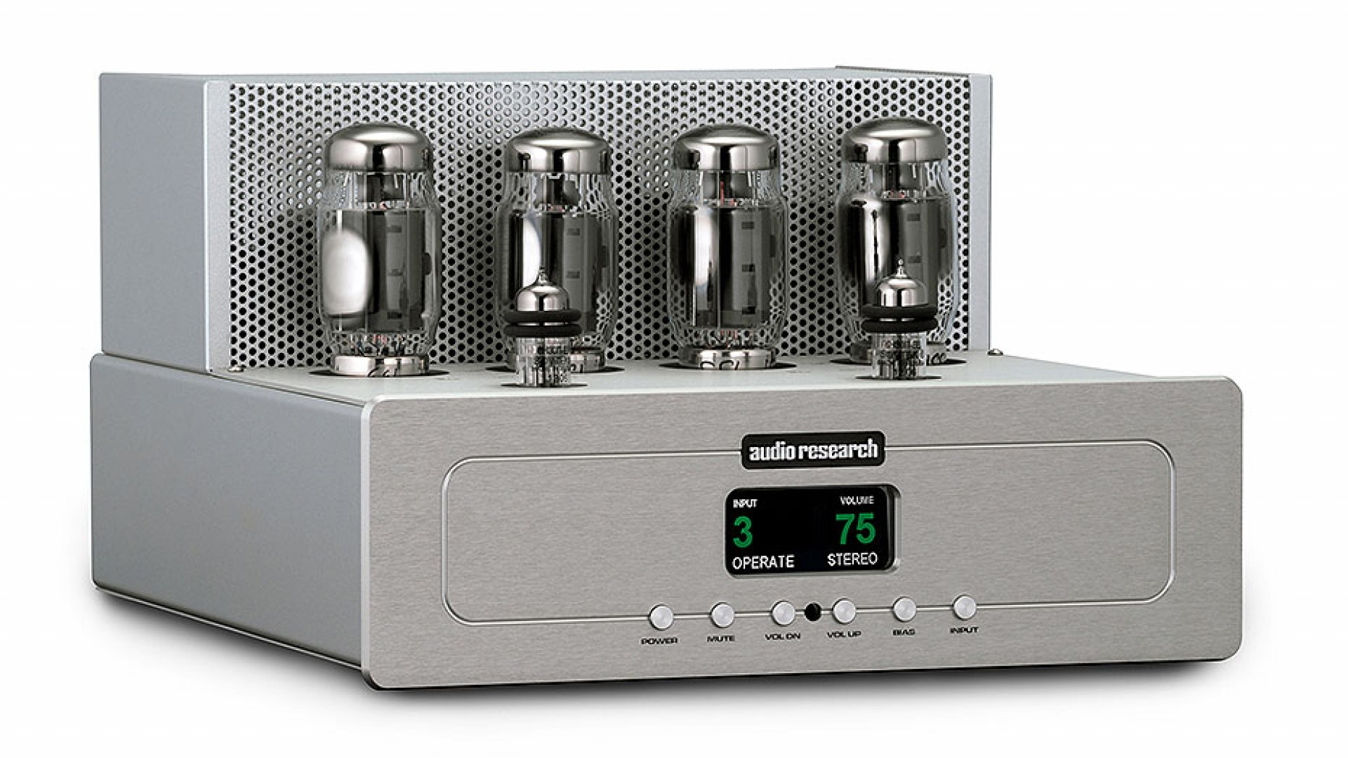 Audio Research VSi75 Amplifier, £7498