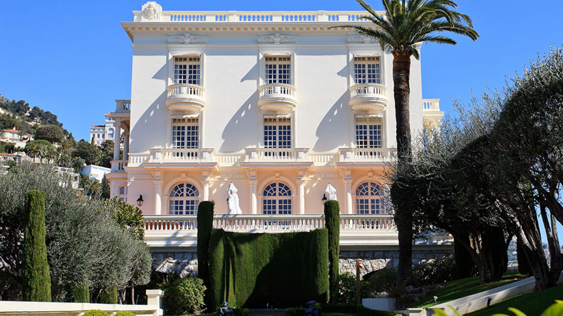monte carlo helicopter with The Most Luxurious Villas To Rent For The Monaco Grand Prix on The Monte Carlo Operas 20132014 Season together with 45626 furthermore Monaco Monte Carlo Nice Eze Village likewise Ross Cherry Bomb Caprice also Propertymap.