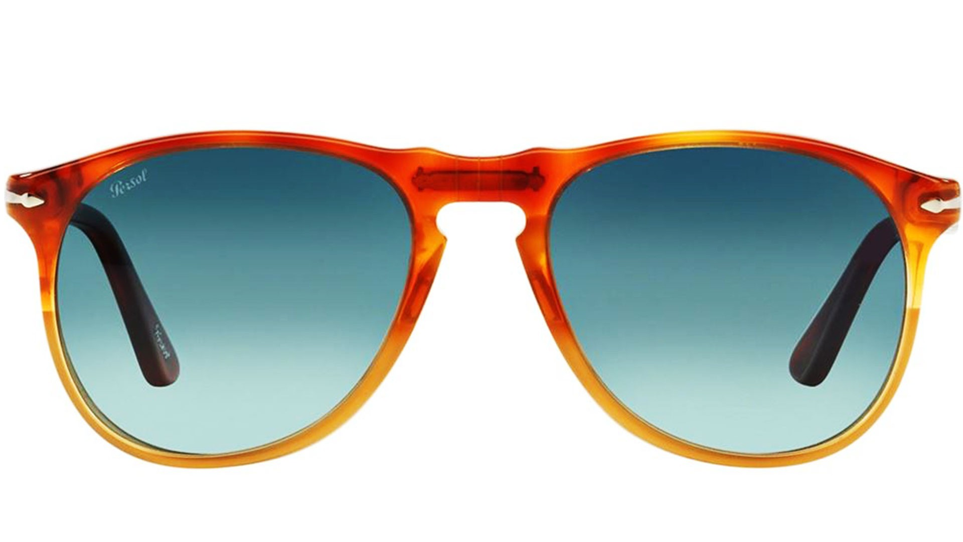 Persol 649 series
