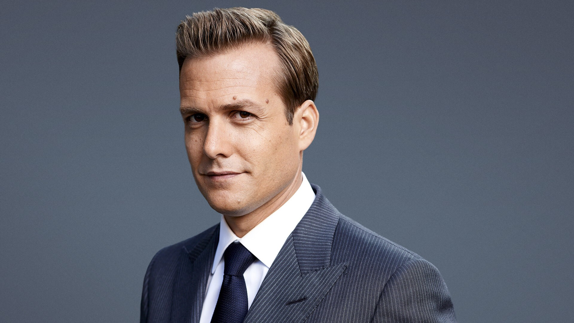 Life advice from Harvey Specter | Square Mile