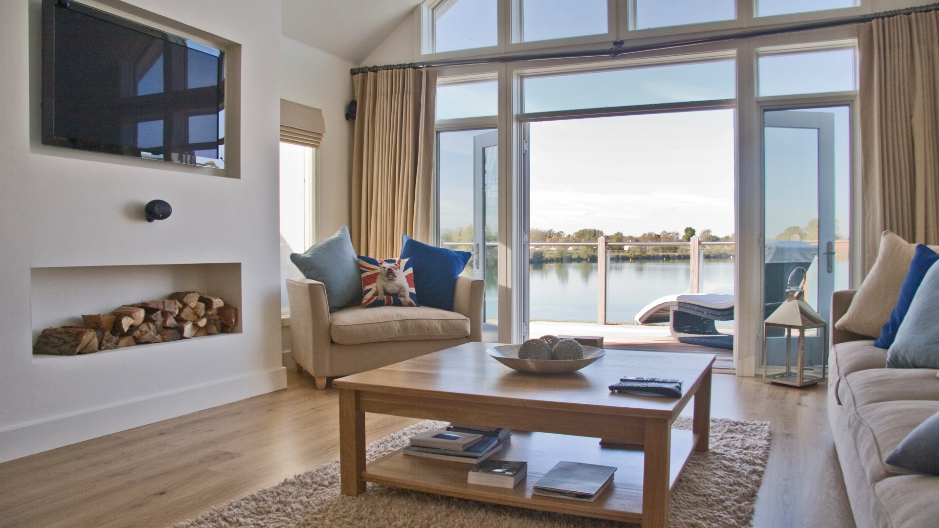 uk holiday homes the perfect investment post brexit