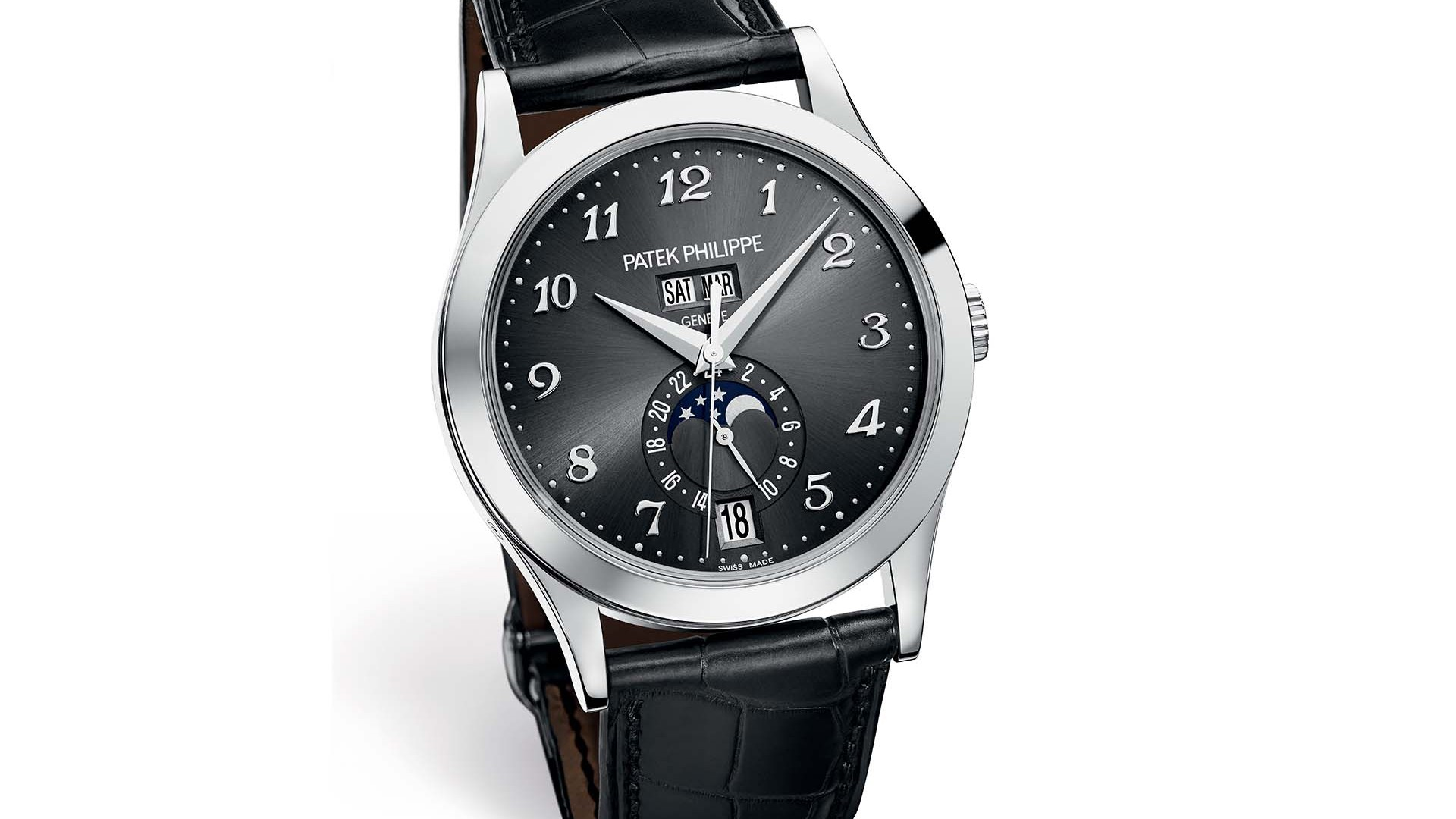 tag annual collection master ablogtowatch watches longines calendar articles