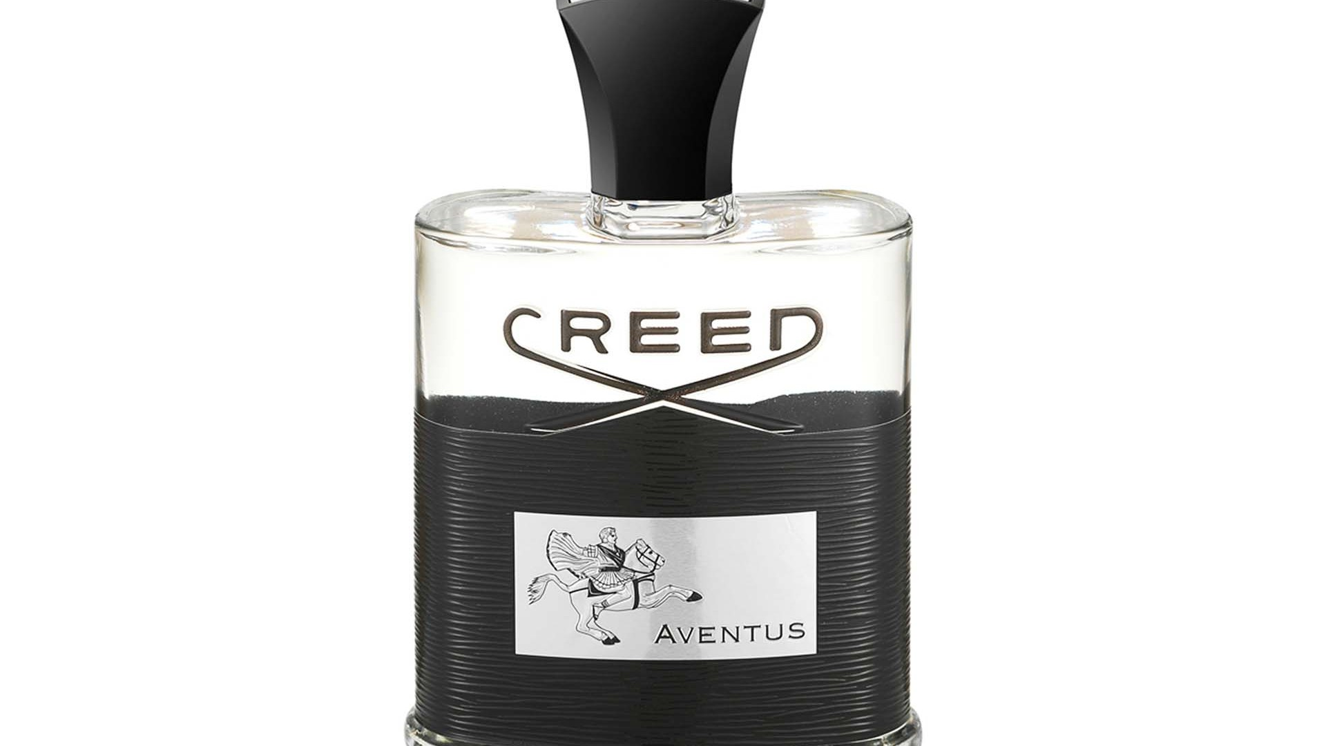 Aventus by Creed mens fragrance