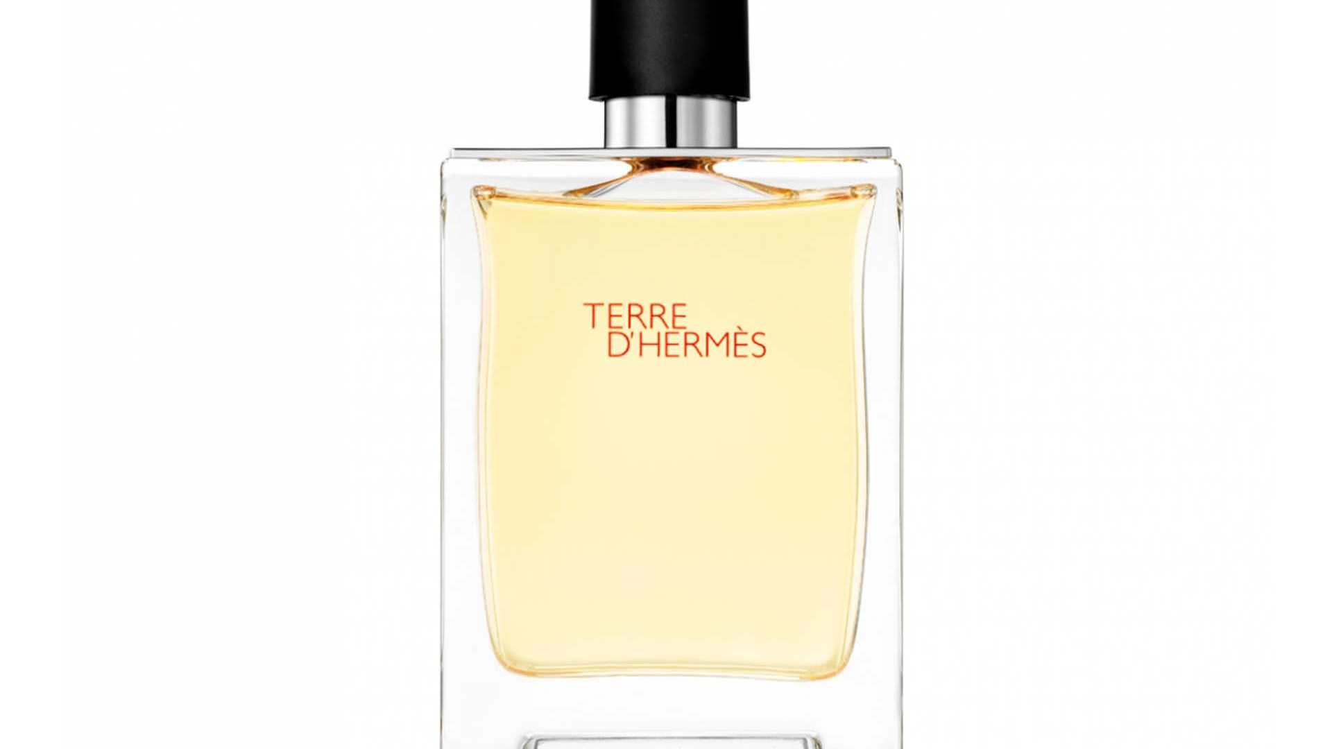 Terre d'Hermès mens fragrance