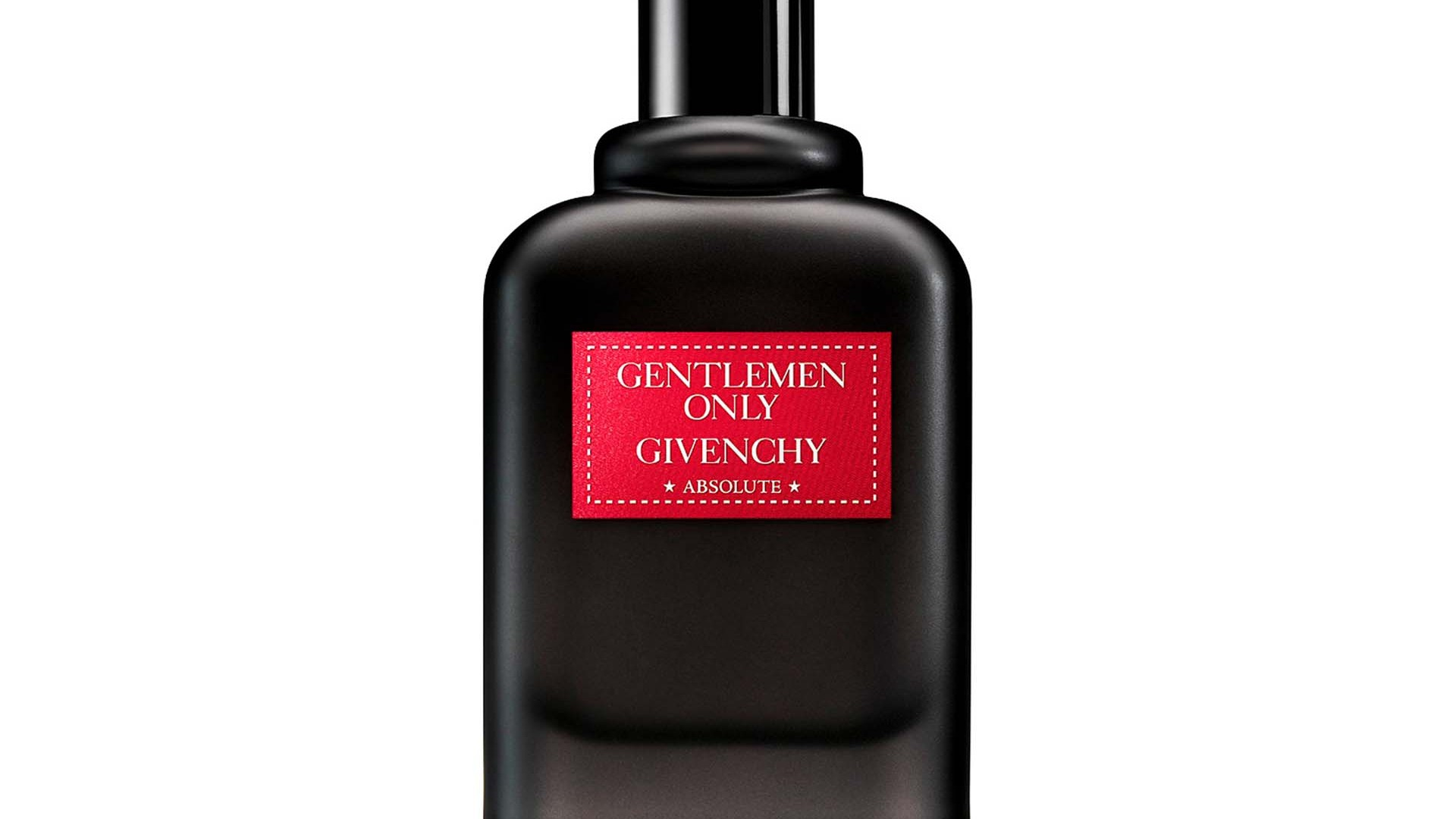 Givenchy Gentleman Only mens fragrance