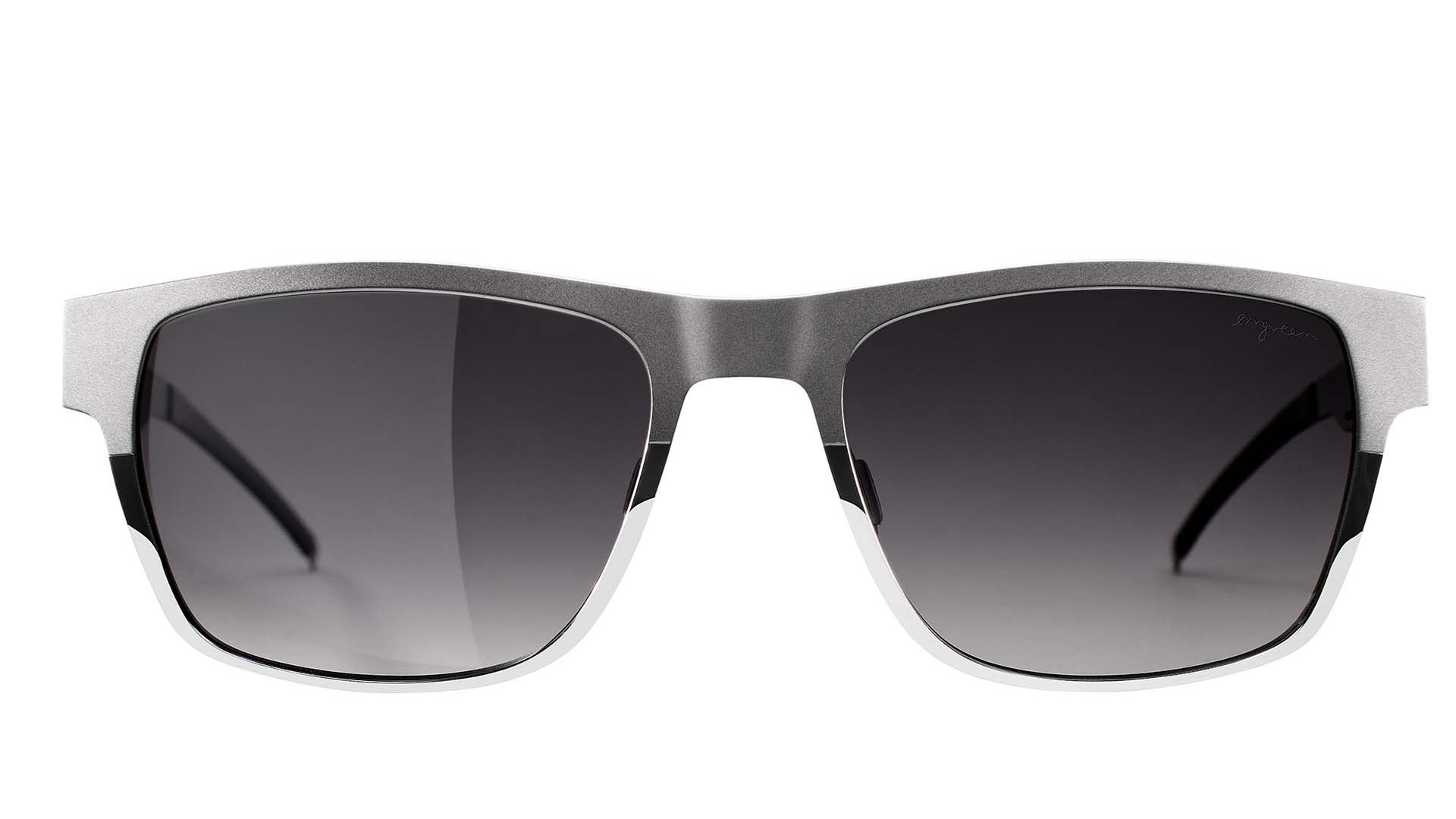 Grand Danois North 5P sunglasses