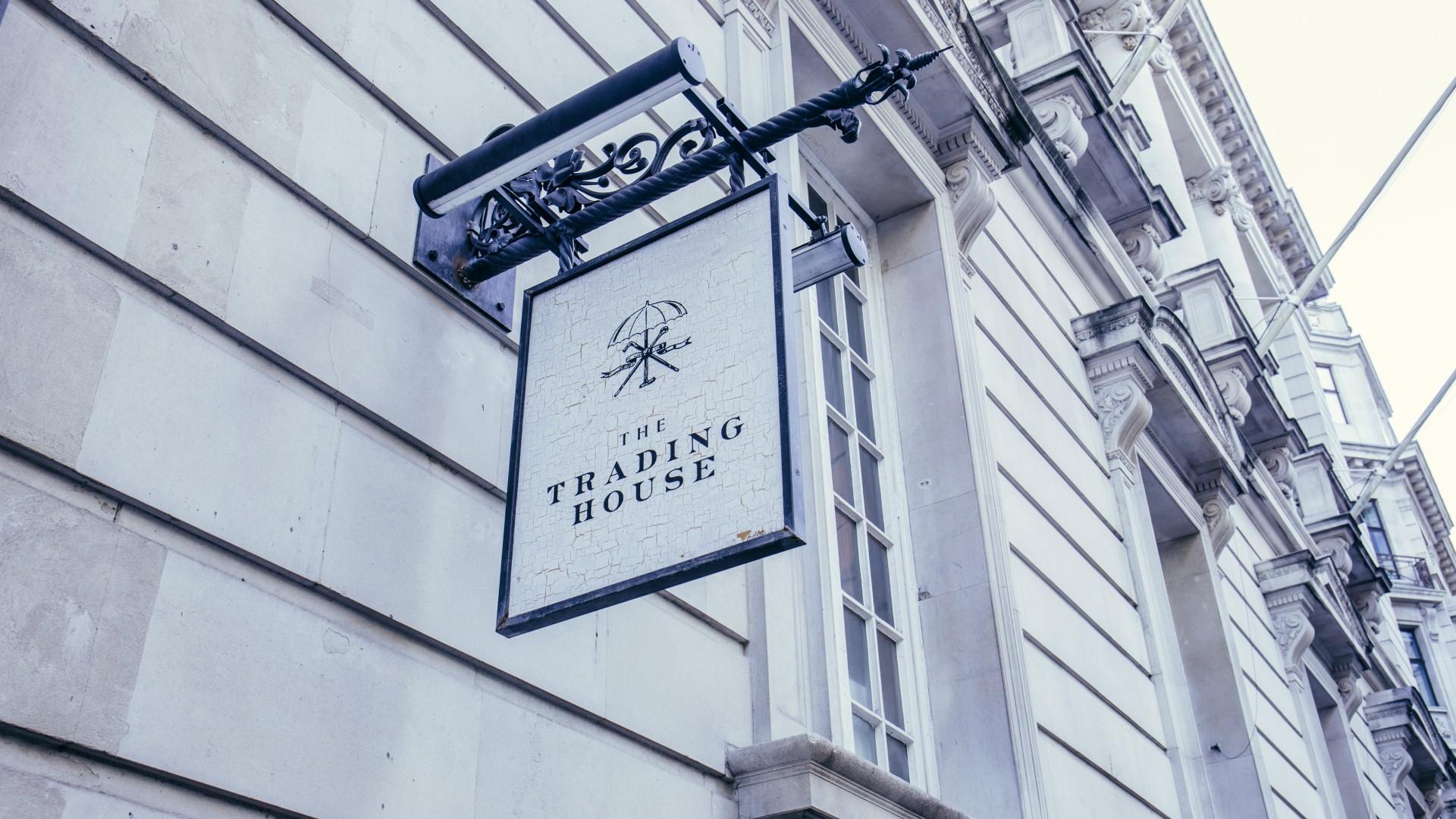Best London pubs | Square Mile