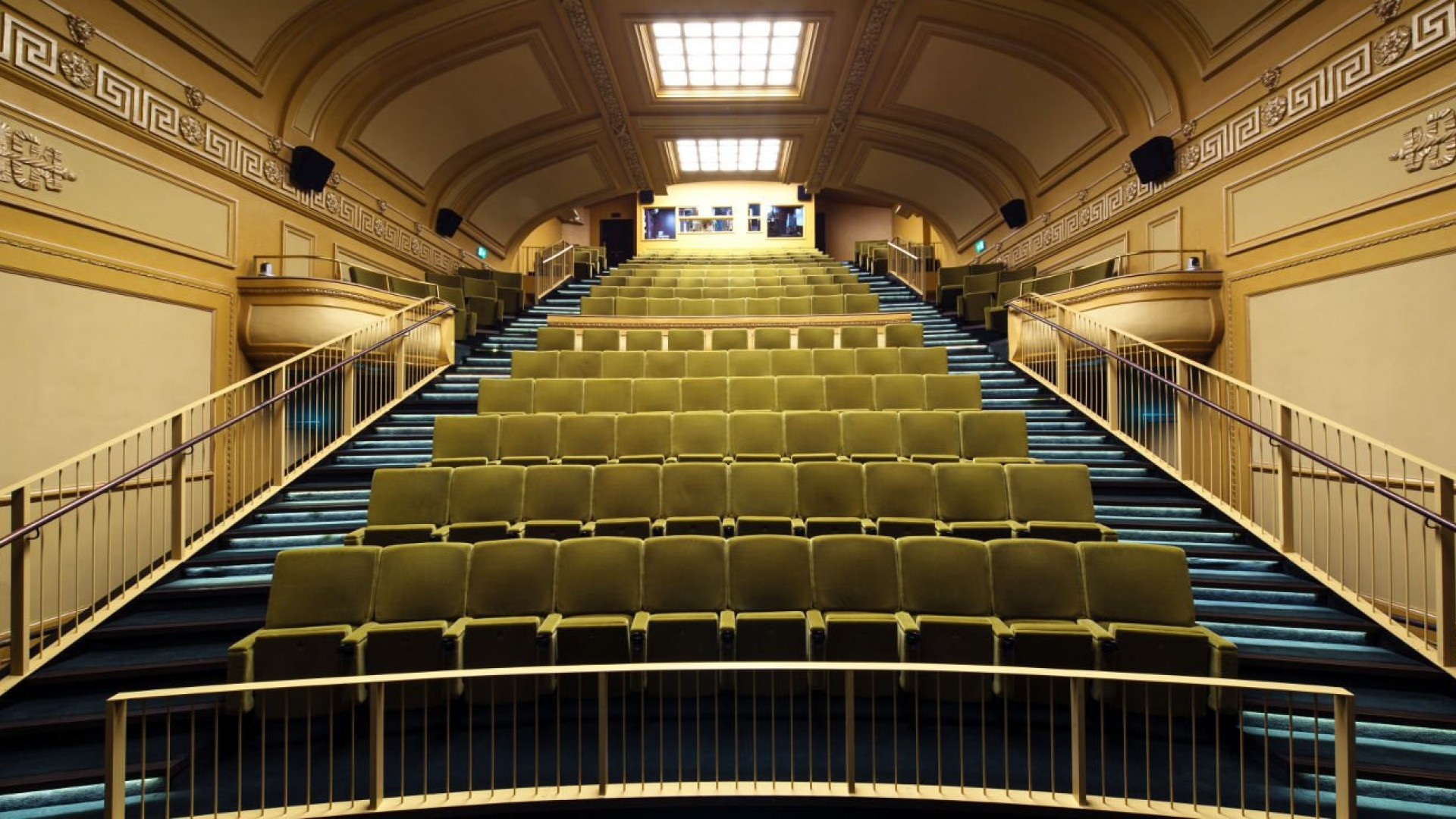 London's best independent cinemas