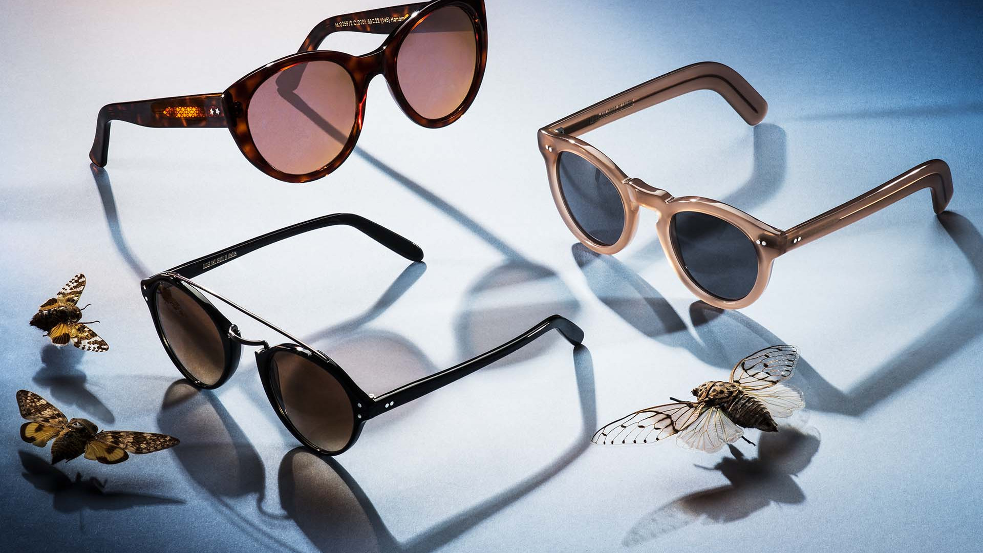 Of Sunglasses  win a pair of sunglasses from cutler gross compeions