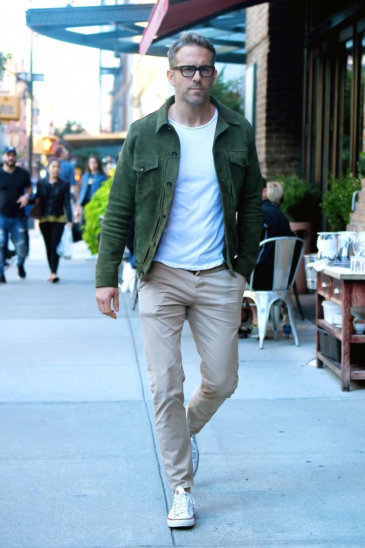 ab3515b3247af7 Ryan Reynolds  ten best looks