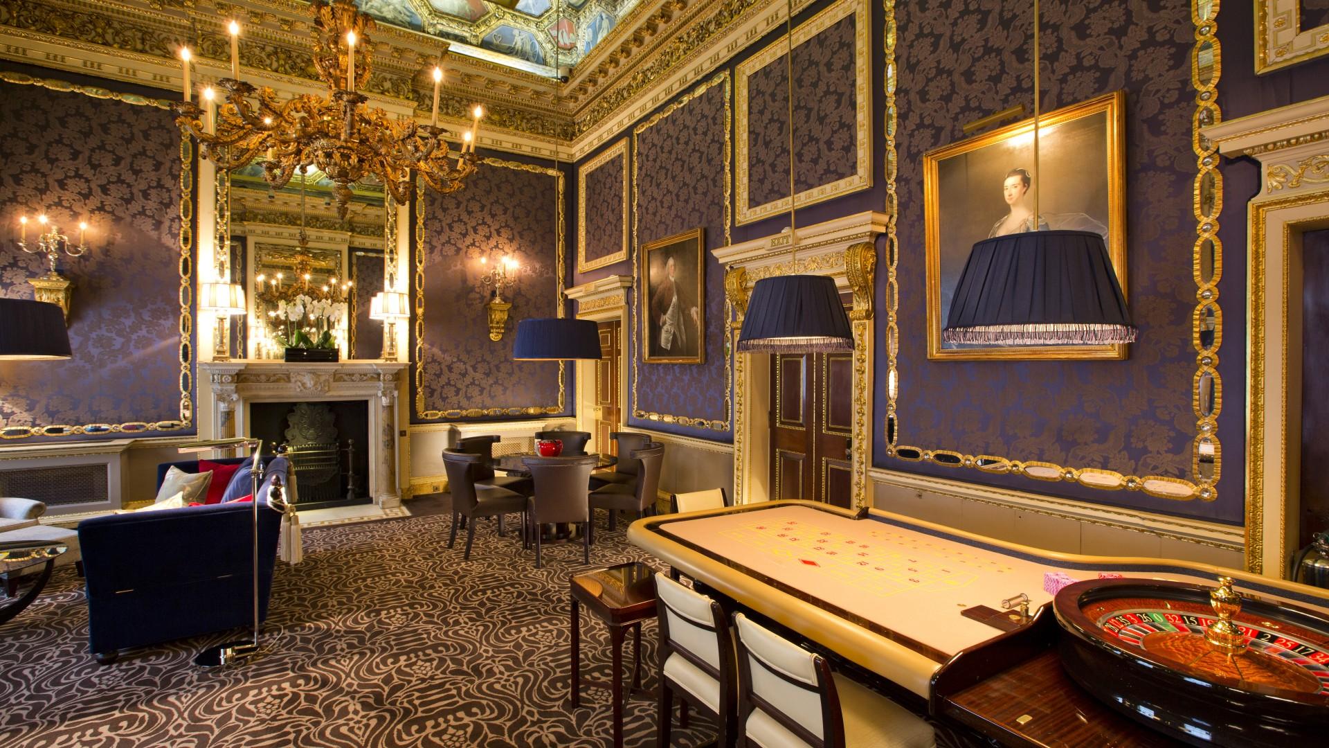 yan fleming casino grand piano nedlastingsbok