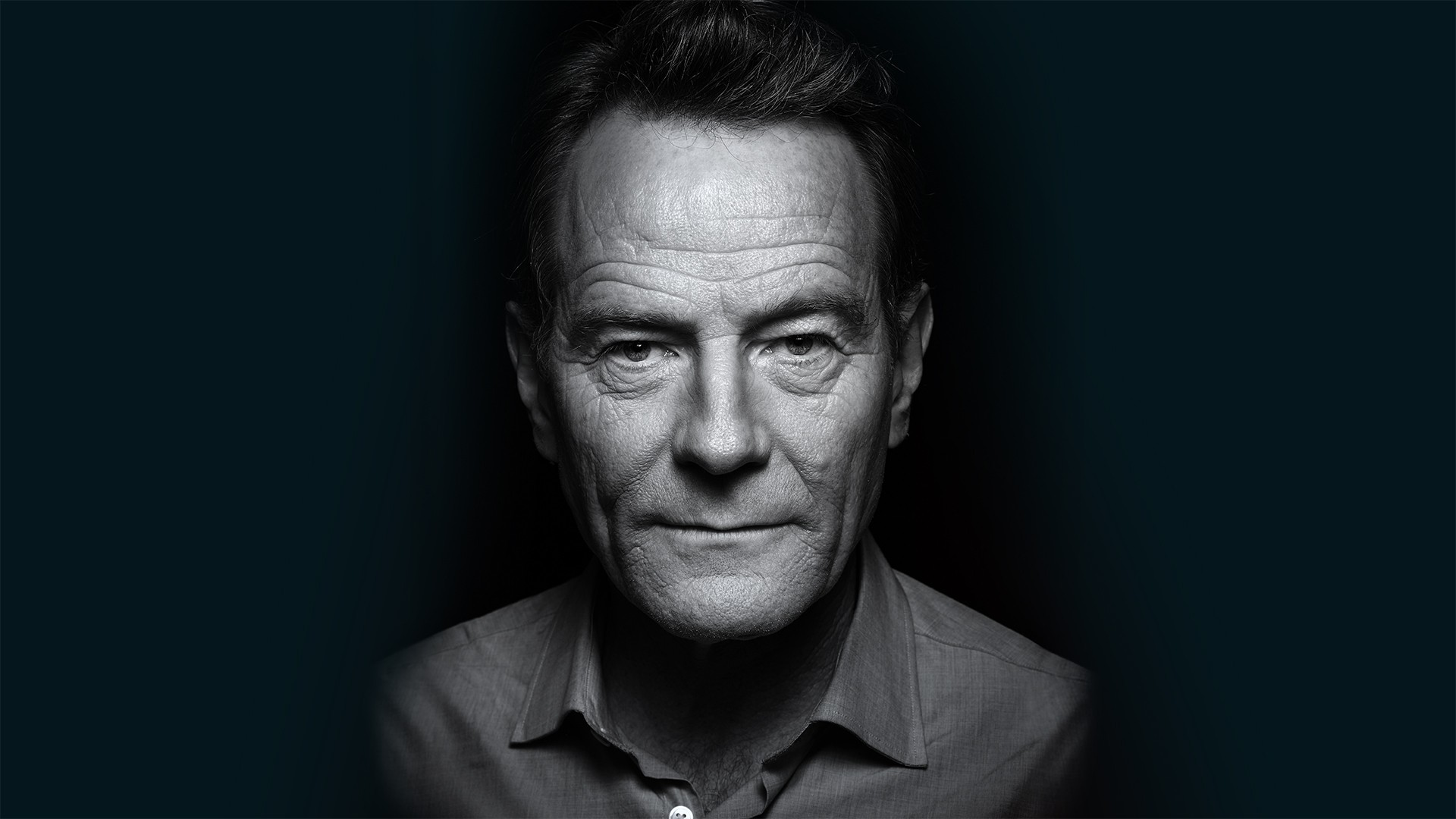 Bryan cranston interview