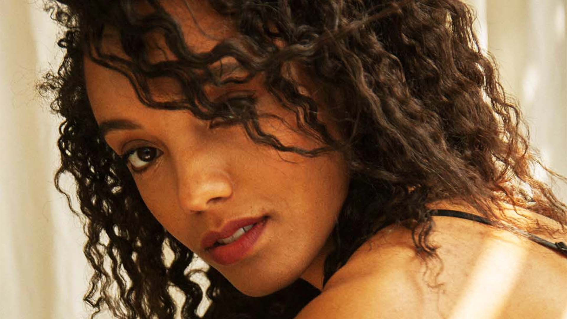 Discussion on this topic: Minerva Pious, maisie-richardson-sellers/