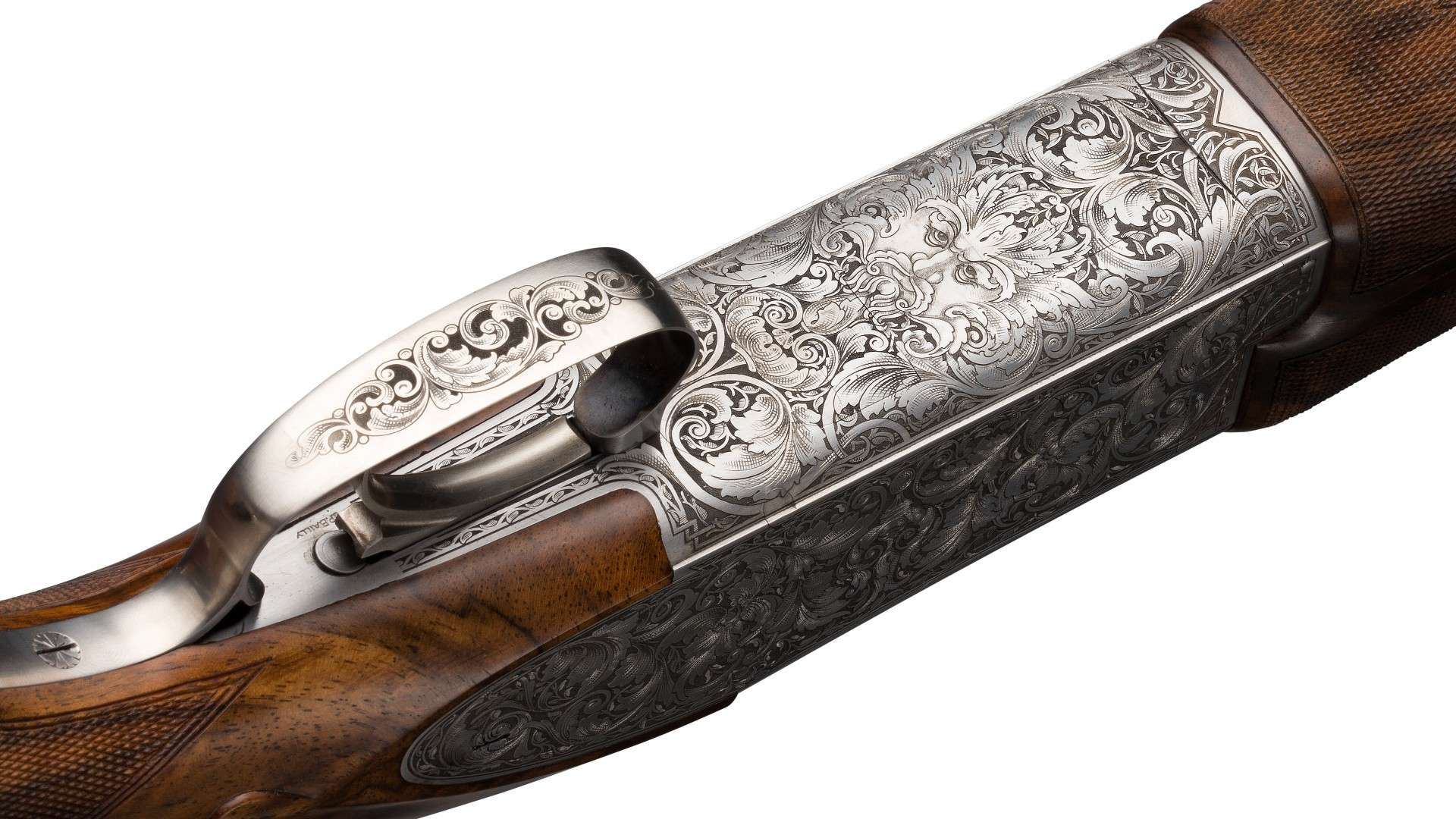 Browning B15