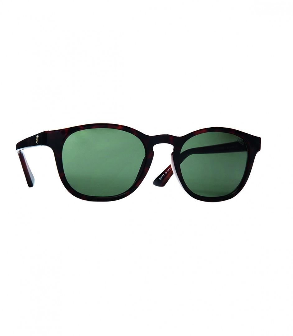 The sunglasses