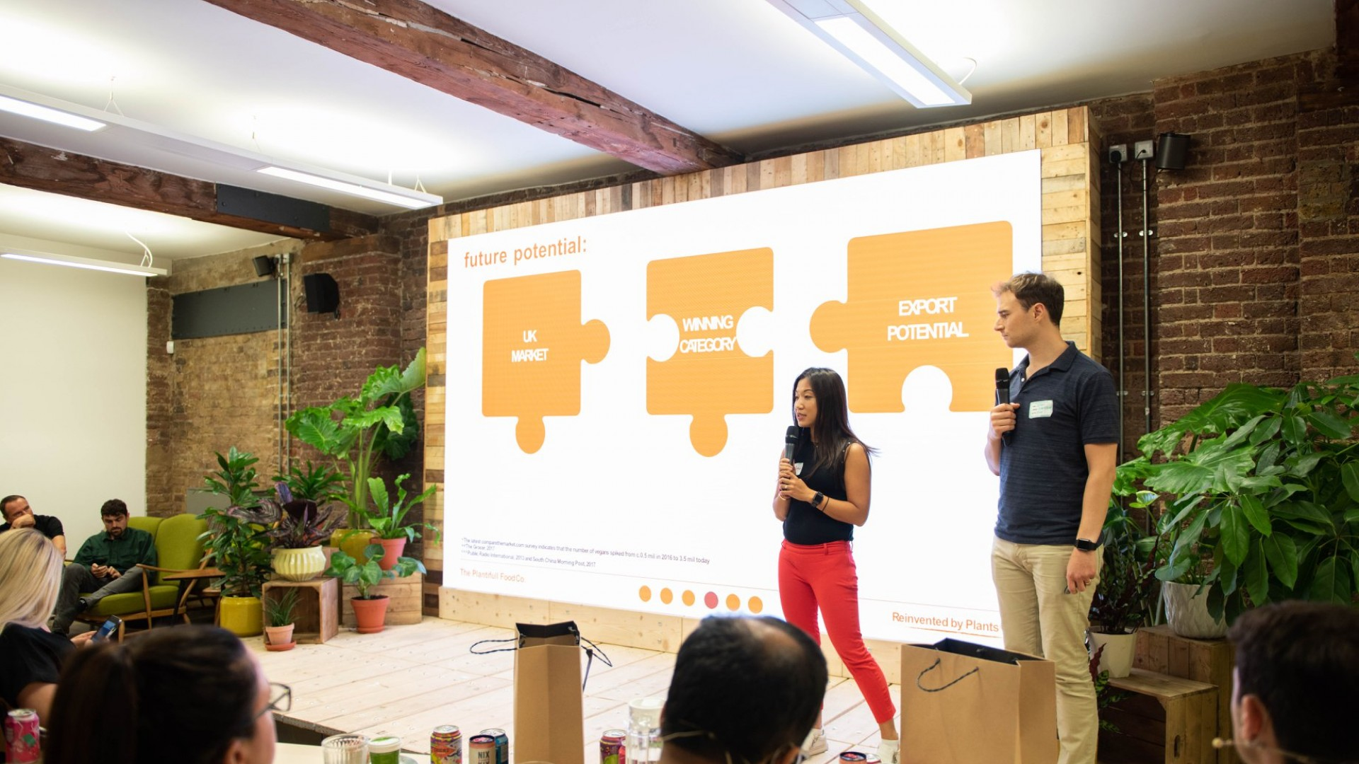 Square Mile partners with Crowdcube to revolutionise your business