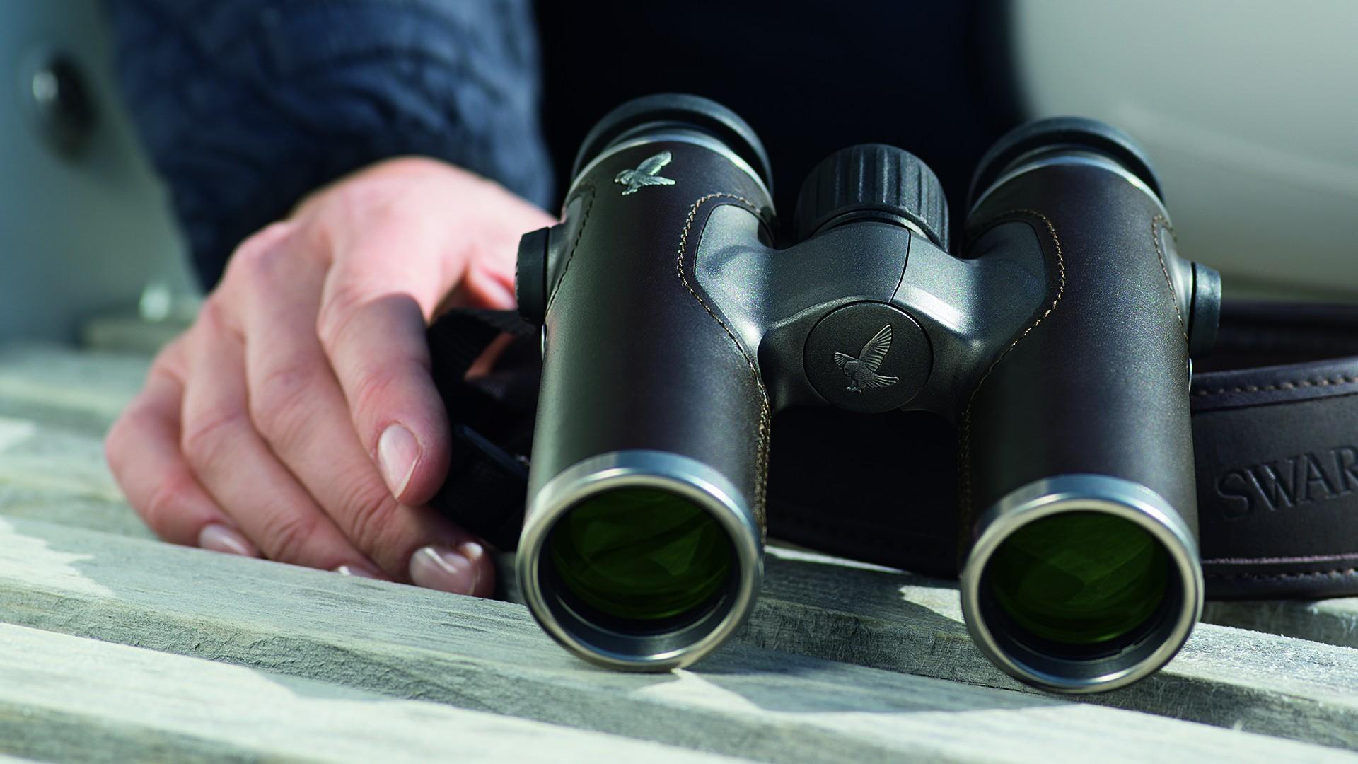 Swarovski Optik CL Companion