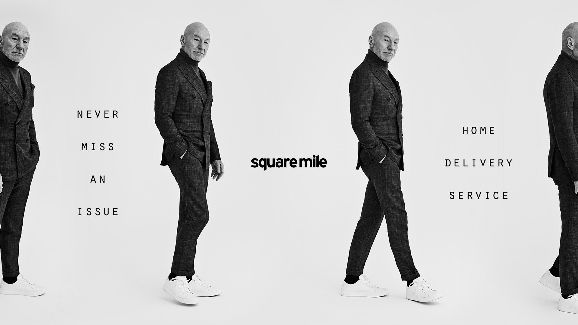 Copyright Maarten de Boer photographed for Square Mile