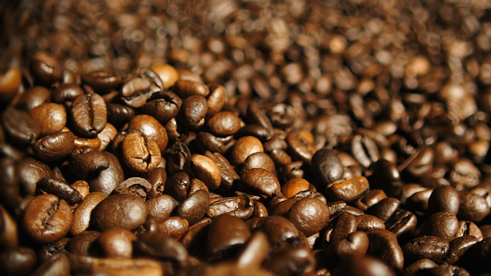 Siemens EQ coffee machines