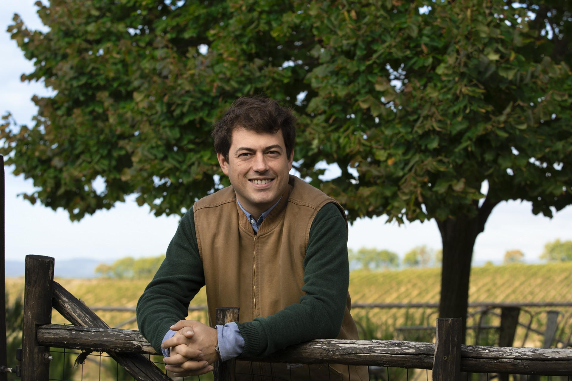 Giovanni Mazzei