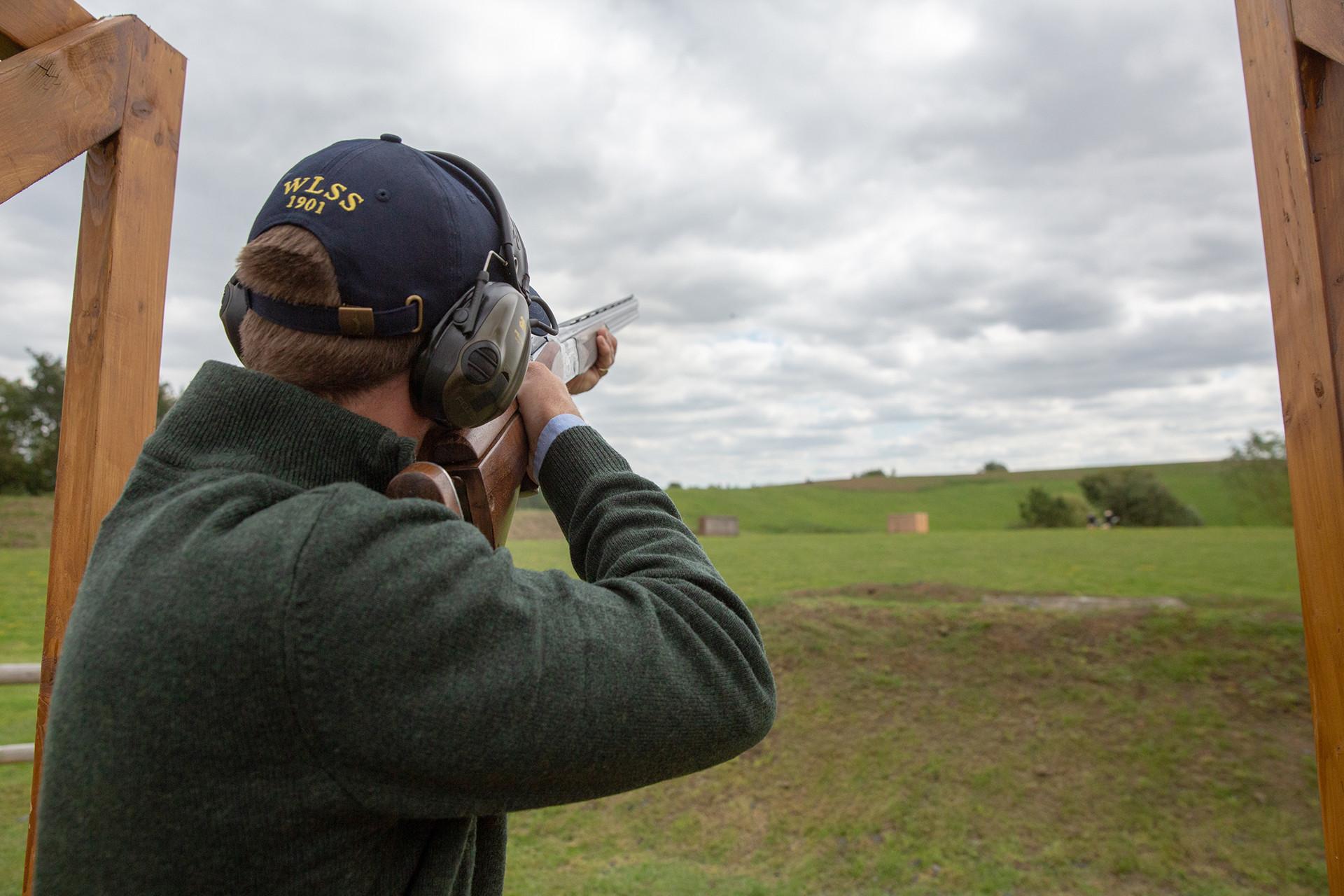 West London Shooting School