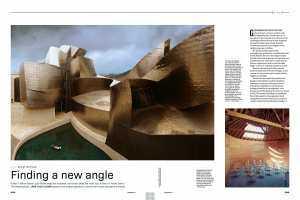 Square Mile – Issue 163