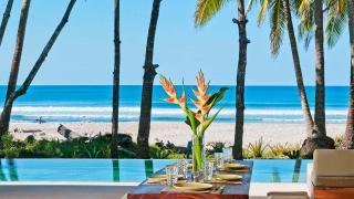 Beachwood, Santa Teresa, Costa Rica