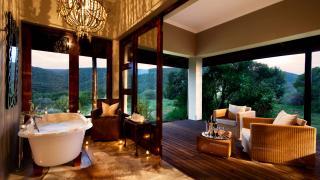 Melton Manor, Kwandwe, South Africa