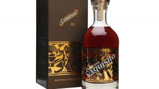 Bacardi Facundo Exquisito Rum, Bahamas