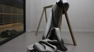 Frances Richardson   Chiara Williams Contemporary Art