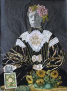 Marion Boehm   ARTCO Gallery