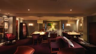 Crockfords Gaming Tables: Best London Casinos