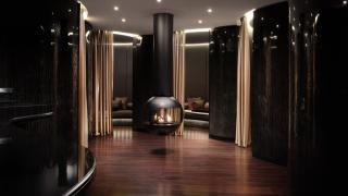 ESPA Life at Corinthia Hotel