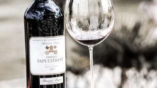 Bordeaux En Primeur 2019