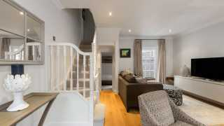 London Airbnbs – PRINCE LUXE, Chelsea