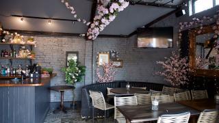 Best Pubs in Clapham: The Sun