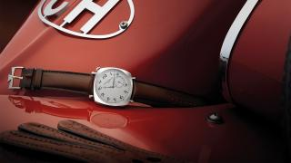 Vacheron Constantin Historiques American 1921, best car-inspired watches