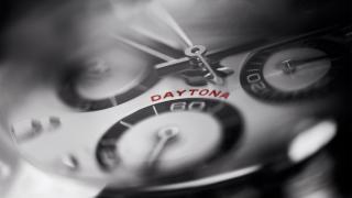 Rolex Cosmograph Daytona, best car-inspired watches